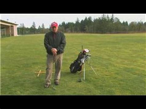 golf swing problems golf swing tips golf swing problems youtube
