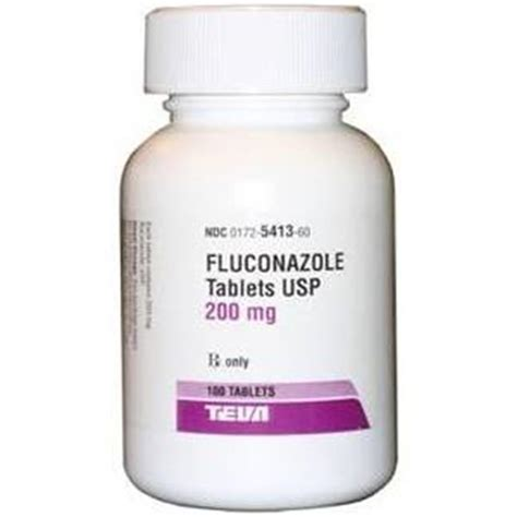fluconazole for dogs buy fluconazole tablet 200 mg for dogs and cats