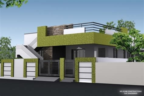 single floor house elevation photos house plan ideas
