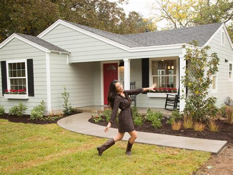 gaines house 28 things you love about hgtv s chip and joanna gaines