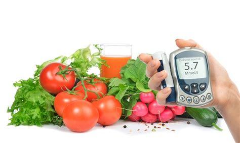 alimentazione con diabete diabete cosa mangiare e quali alimenti evitare urbanpost