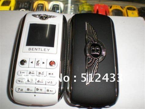 bentley mini phone 13 best bentley continental 1984 2003 images on