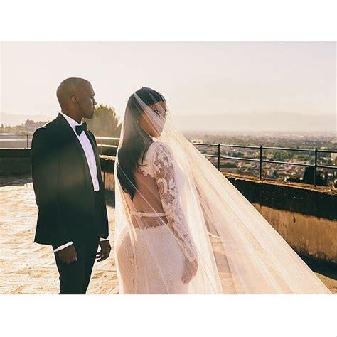 kanye west wedding kanye west wedding