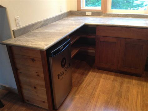 180fx Countertops by Formica 180fx Laminate Countertop Herndon Homes