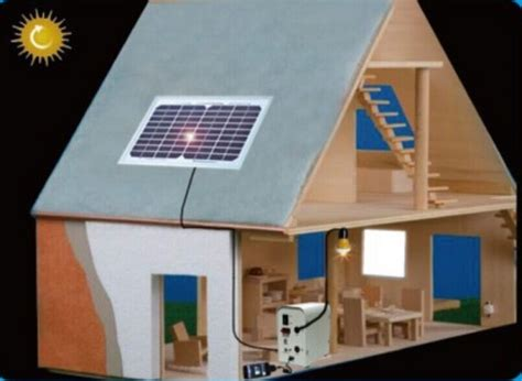solar home lighting system suitcase ac solar system for home lighting solar system