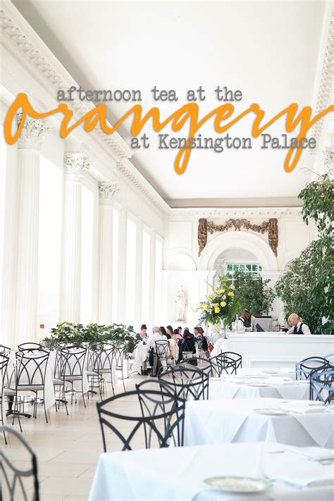 kensington palace tea room things to do in afternoon tea at the orangery at kensington palace pink peppermint design