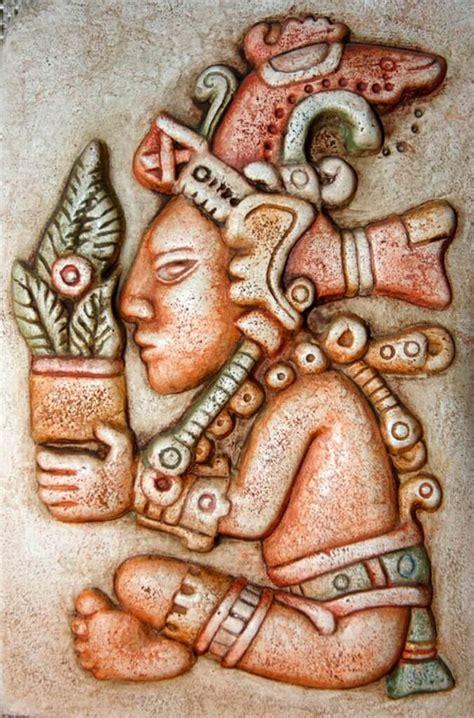 imagenes los mayas reviven los mayas juventud rebelde diario de la