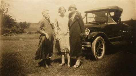 By Lilliput Models At Friday March 15 2013   model t ford forum old photo bunch of period photos of