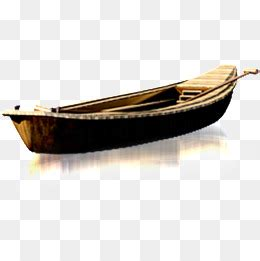 small boat png wooden boat png vectors psd and icons for free download