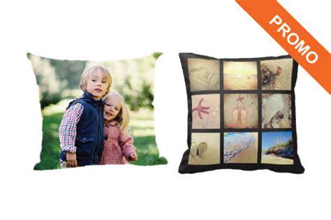 Karpet Yang Ada Bantal alat yang harus ada dalam pembuatan bantal foto hanakko