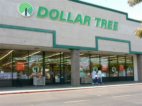 dollar store near me the best 28 images of dollar store near me dollar store