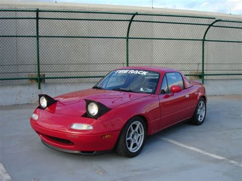 1990 mazda mx 5 miata information and photos zombiedrive kimlin85 1990 mazda miata mx 5 specs photos modification info at cardomain