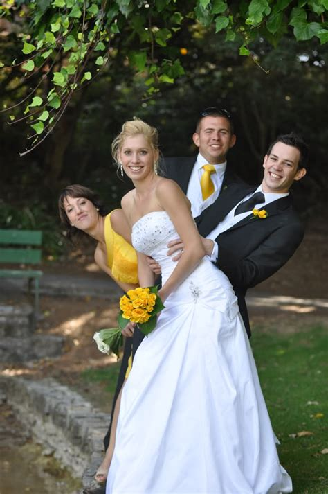 wedding poses    album worth watching