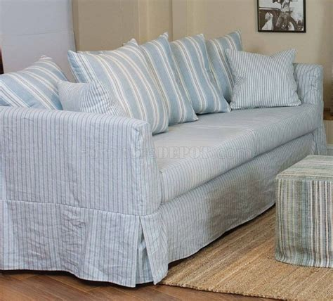 striped sofa slipcovers slipcover maker in kalamazoo the 100 images about the slipcover maker slipcover maker in