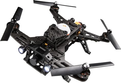 Drone Walkera 250 want to buy walkera runner 250 fpv drone frank
