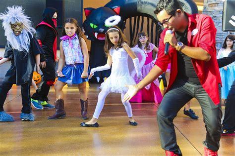 halloween themed dances songs for a halloween themed dance