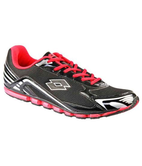 athletic shoes las vegas buy lotto las vegas black running shoes for