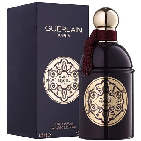 Parfum Original Jo Malone Basil Neroli For Unisex produkty parfumstar sk