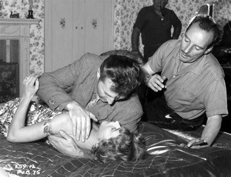 jigsaw film brighton jigsaw 1949 movie