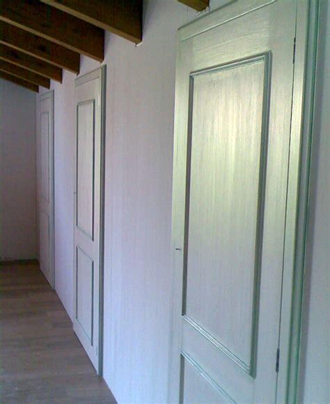 restauro porte interne emmevu restauro di porte interne bologna