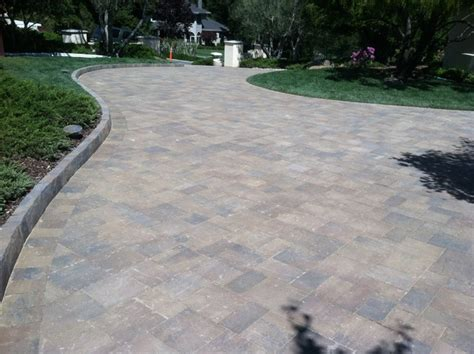 belgard patio pavers belgard patio pavers belgard paver patio backyard