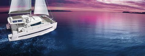bali catamarans logo bali catamarans une r 233 f 233 rence tourisme loisirs de l