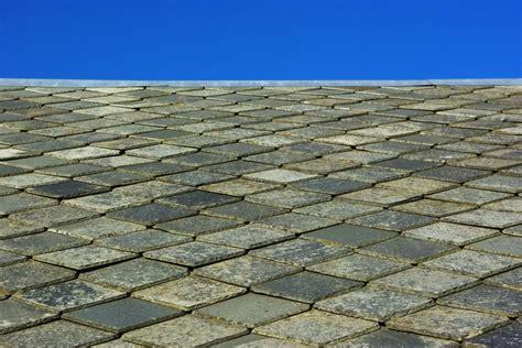 Dach Neu Decken Kosten. Flachdach Decken Dachdecker