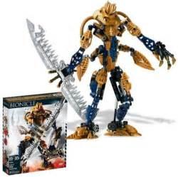 image 38207477 450x450 0 0 lego media lego bionicles brutaka jpg brickipedia lego wiki