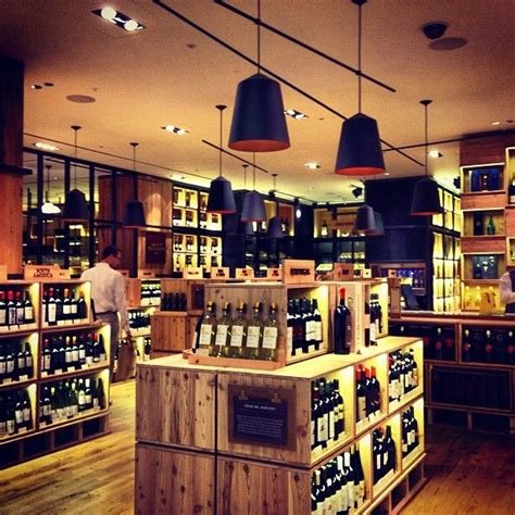 Home Business Ideas Wine 25 Best Ideas About Liquor Store On