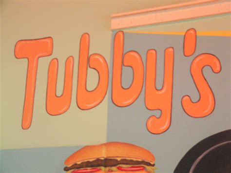 tubbys com tubbys club 755 wooden nickel general store