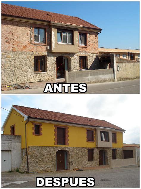 construccion casas de piedra rehabilitaci 243 n casas de piedra en cantabria empresas