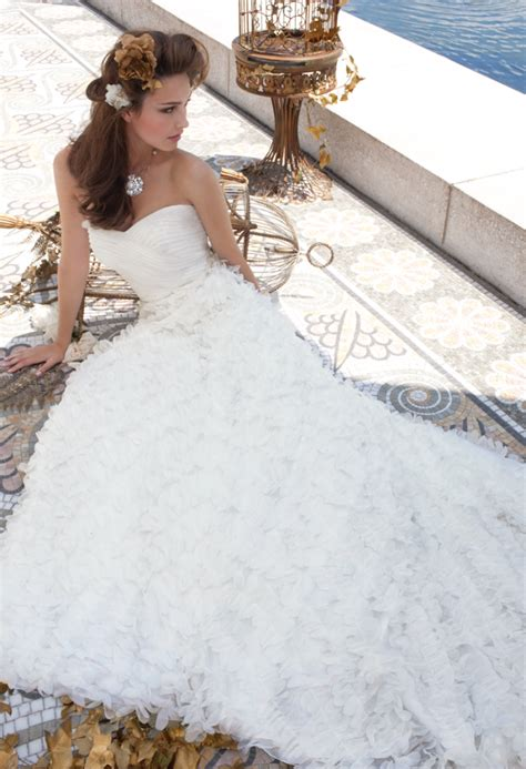 camille la vie wedding dresses camille la vie group usa bridal sale camille la vie