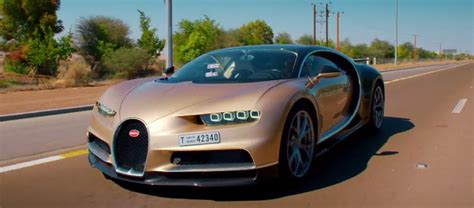 top gear bugatti veyron episode top gear episode 4 to air on america this sunday