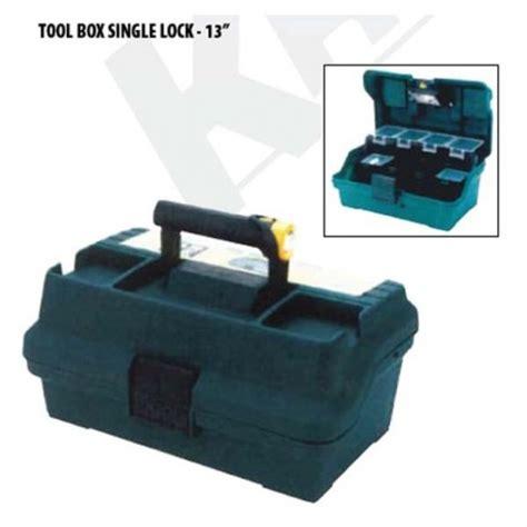 Harga Caddy Tool Set by Tool Storage Tool Storage Krisbow