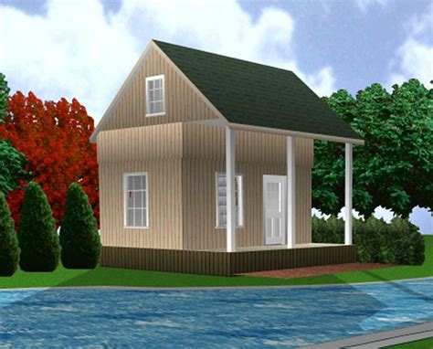 12 x 16 cottage cabin shed with porch plans 81216 ebay fernando shed plans 12x16 with porch nc