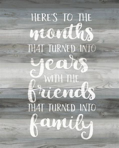 retirement quotes ideas  pinterest retirement ideas happy retirement quotes