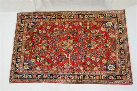 how much are rugs reserved cranberry vintage rug