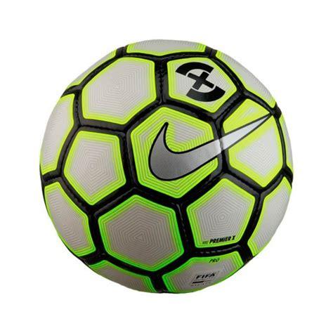 balon oficial futbol sala balones de f 250 tbol 11 f 250 tbol 7 y f 250 tbol sala
