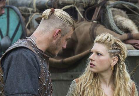 the gallery for gt vikings bjorn haircut bjorn vikings season 3 hair google zoeken undercut