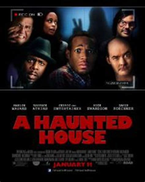 a haunted house cast a haunted house cast and crew a haunted house hollywood movie cast actors actress