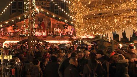 weihnachtsmarkt berlin ab wann weihnachtsmarkt ab wann my