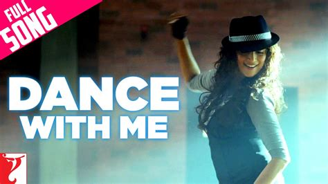 Me Me Me Full - dance with me full song aaja nachle madhuri dixit