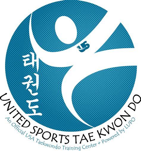 sporting goods downingtown pa united sports tae kwon do downingtown pa business