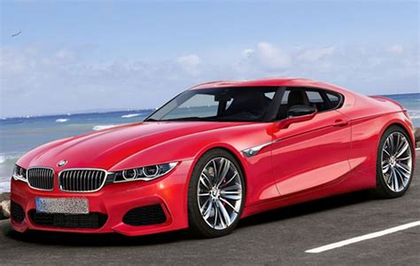 model bmw 2018 bmw m8 specs review 2018 car review