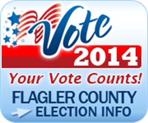 Flagler County Property Records Flagler County Florida Property Appraiser