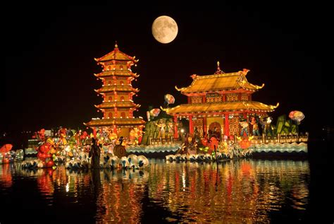 china festival mid autumn festival festivals china tour advisors