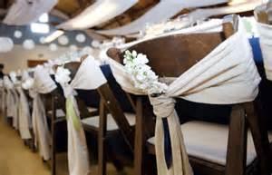 ideas of presenting wedding favors weddingelation
