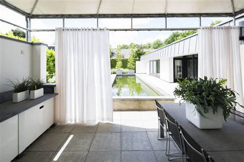 white outdoor curtains sunbrella xl