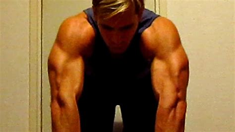 triceps workout at home without weights equipment