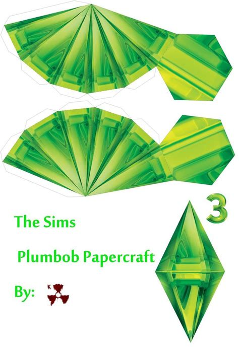 Papercraft Costume - 407 best images about papercraft patterns on